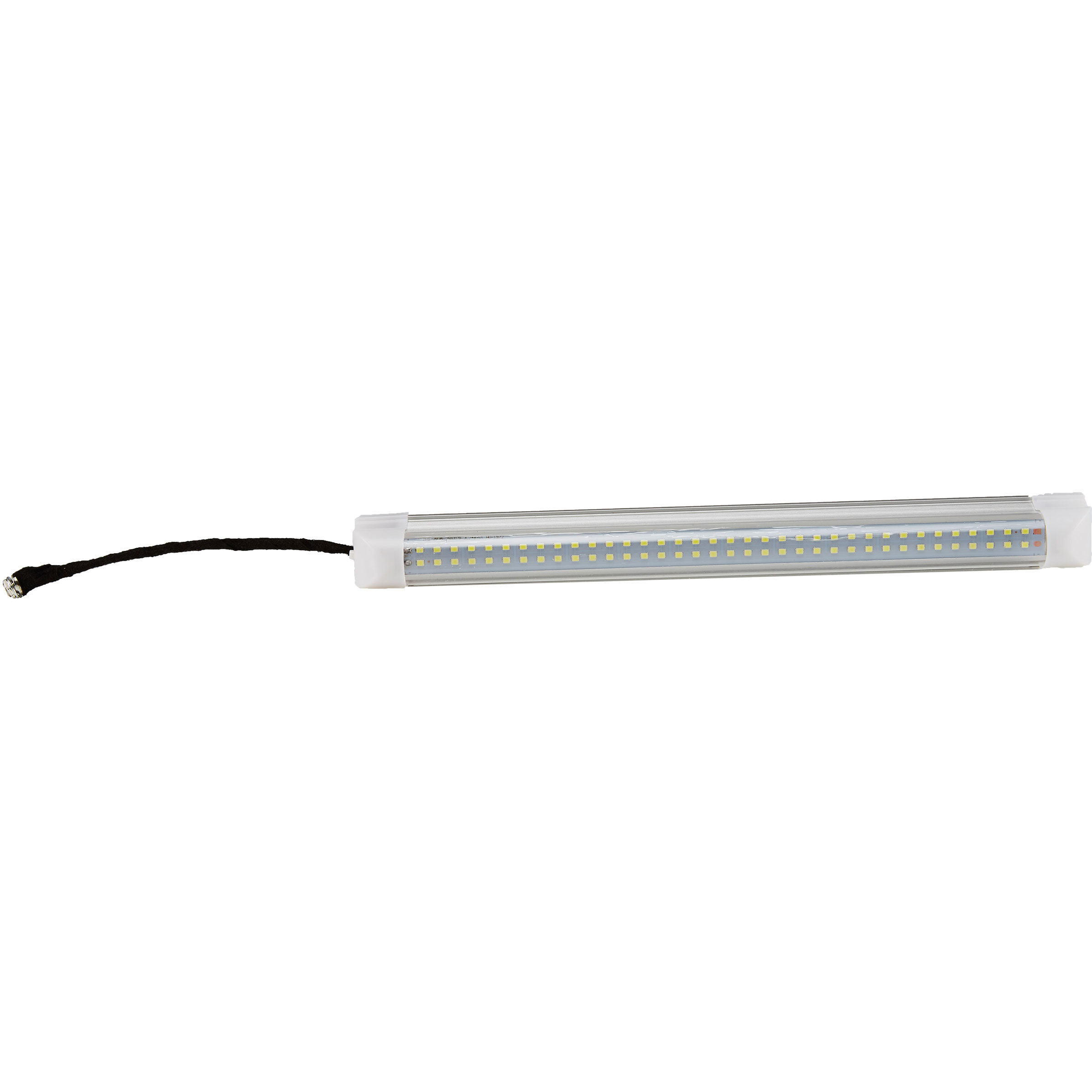 LED Lighting (x2)